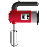 KENWOOD HMX 750.RD - Ruční mixér