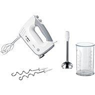 Bosch MFQ 36470 - Hand Mixer