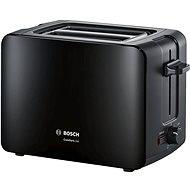 Bosch TAT6A113 - Toaster
