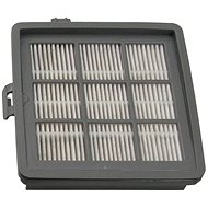 ETA HEPA filtr pro vysavač 1493 00080 - Filtr do vysavače