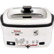 Tefal Versalio De Luxe 9-in-1 FR495070 - Fryer