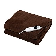 Gallet CCH130 - Heating Blanket