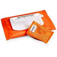 Hygienická pomůcka WHOOSH! Screen Shine ubrousky - 20 ks
