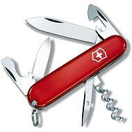 Pocket knife Victorinox Tourist - Knife