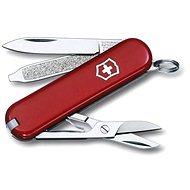 Victorinox Classic SD - Knife
