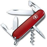 Pocket knife Victorinox Spartan - Knife