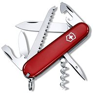 Victorinox Camper - Nůž