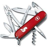 Victorinox Angler - Nůž