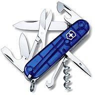 Victorinox Climber modrý - Nůž