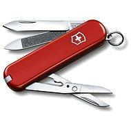 Victorinox Executive 81 - Nůž
