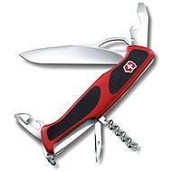 Victorinox RangerGrip 61 - Kapesní nůž
