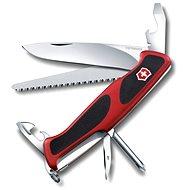 Victorinox RangerGrip 56 - Nůž