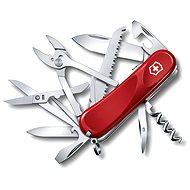 Victorinox Evolution S52 - Nůž