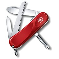 Victorinox Junior 09 - Nůž