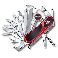 Victorinox EvoGrip S54 - Nůž