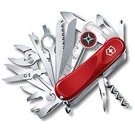 Victorinox Evolution S54 - Nůž