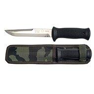 MIKOV 392-NH-1 UTON - Nůž