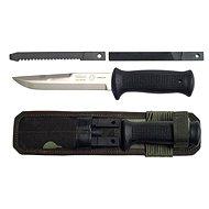MIKOV 392-NH-4 UTON - Nůž