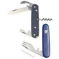 Mikov 101-NH-6P - Nůž