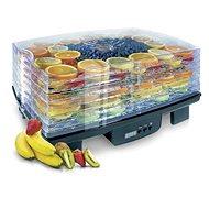 G21 Paradiso big - Sušička ovoce