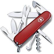 Victorinox CLIMBER - Knife