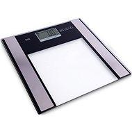 ECG OV 124 - Osobní váha