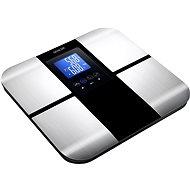 SENCOR SBS 6015BK - Osobní váha