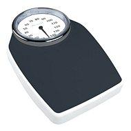 Medisana PSD - Osobní váha