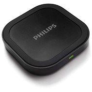 Philips DLP9011 - Nabíječka
