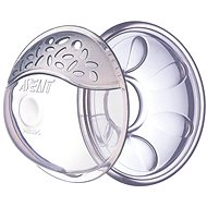 Philips AVENT Breast Shell Set - Breast milk collection shells