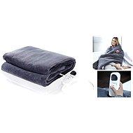 Topcom Heating blanket CF202 - Vyhřívaná deka