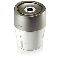 Philips HU4803/01 - Air humidifier