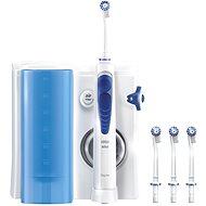 Oral-B Oxyjet MD20 - Elektrická ústní sprcha