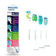 Philips Sonicare HX6004/17 - Náhradní nástavec pro zubní kartáčky