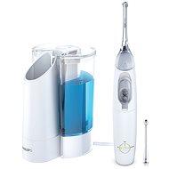 Philips Sonicare AirFloss Ultra HX8462/01 Přístroj pro mezizubní hygienu s automatickým doplňováním - Elektrická ústní sprcha