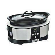 CrockPot SCCPBPP605 + kuchařka - Pomalý hrnec