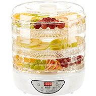 ECG SO 570 - Food dehydrator