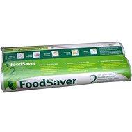 FoodSaver FSR2802 fólie - Vakuovací fólie