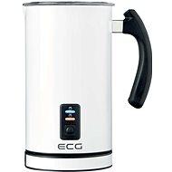 ECG NM 216 - Pěnič mléka
