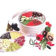 EZIDRI Ultra FD1000 - Sušička ovoce