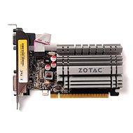 ZOTAC GeForce GT630 4GB DDR3 ZONE Edition  - Grafická karta