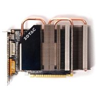 ZOTAC GeForce GT640 2GB DDR3 ZONE Edition - Grafická karta