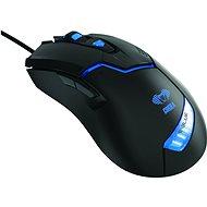 E-Blue Cobra 622, černá