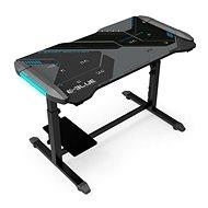 E-Blue EGT574BKAA-IA - Herní stůl
