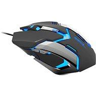 Auroza Gaming - Herní myš