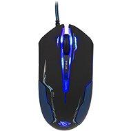 E-blue Auroza - Herní myš