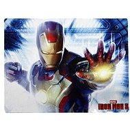 E-Blue Iron Man 3 II - Podložka pod myš