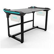 E-Blue EGT536BKAA - Herní stůl