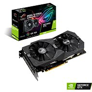 ASUS ROG STRIX GeForce GTX 1650 O4G GAMING