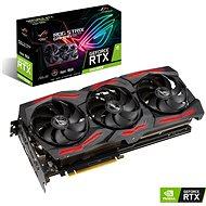 ASUS ROG STRIX GeForce RTX2060S A8G EVO GAMING